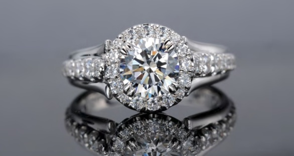search-engagement-ring-1